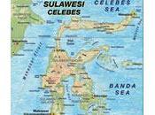 """l'Indonésie """"Sulawesi"""" """"Célèbes"""", deux noms pour mille souvenirs gravés depuis 1993… musique accompagner """"The Doors"""""""