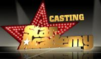 Casting Star Academy : episode 10