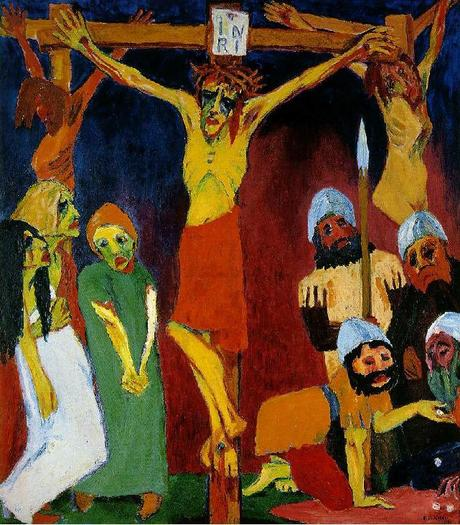 crucifixion-nolde.1228776659.jpg