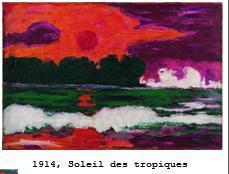 nolde-soleil-et-tropique.1228777039.jpg