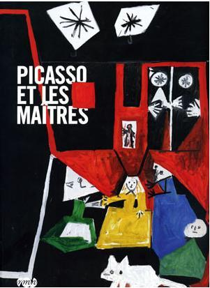 picasso-le-menines.1228688602.jpg