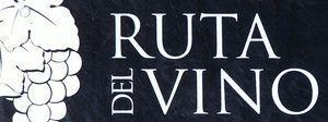 Ruta_del_vino