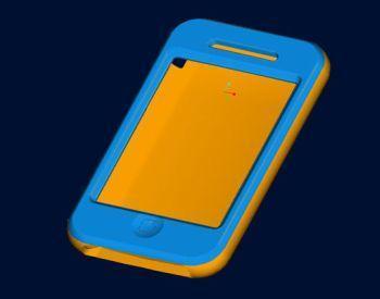 iphone-nano-2