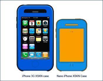 iphone-nano-1