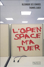 L'open space m'a tuer.jpg