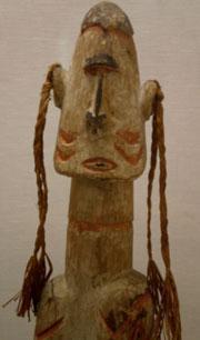 Papua_anvers180