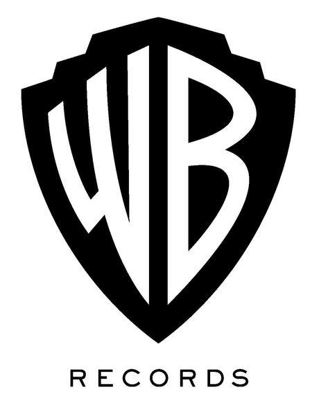 Warner Music sauve les meubles