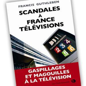 012C000001835836-photo-scandales-a-france-televisions-de-francis-guthleben