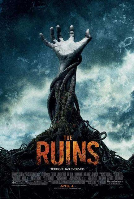 the ruins 8