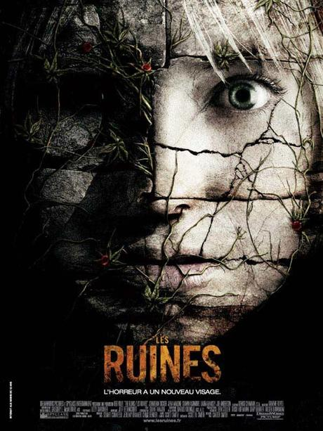 the ruins 1