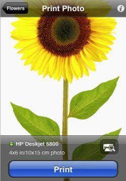 hp-iprint-iphone