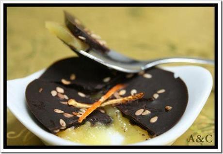Mignardises orange-chocolat (3)