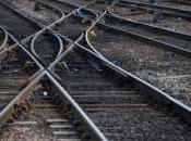 Nouvelle étape franchie pour projet ligne grande vitesse Mans-Rennes