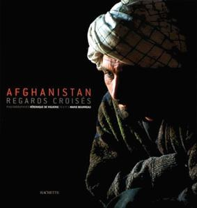 Article : Afghanistan, regards croisés