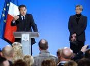 Sarkozy contrarié Français janvier