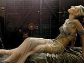 Cate Blanchett Vanity Fair