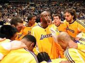 02.01.09: Jazz Lakers