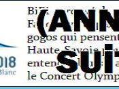 Annecy, non, (suite)