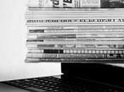 statut pour éditeurs presse ligne sans bloggeurs