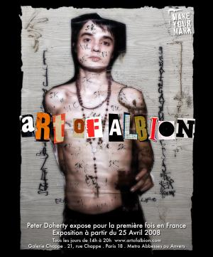Pete-doherty-art-of-albion