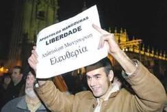 Détention provisoire au titre d'infractions de nature environnementale (CEDH 8 janv. 2009, Mangouras c. Espagne) par N. HERVIEU