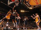 09.01.09: Pacers Lakers