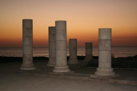 IM-586703-Caesarea-Cesaree.jpg