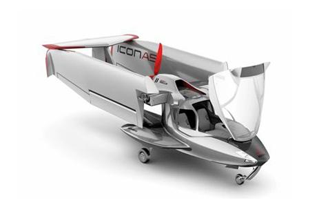 icon-a5-sport-aircraft2