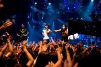 jonas-brothers-the-3d-concert-experience_2_jpg-thumb-440x293