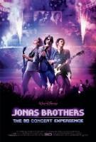 affiche-jonas-brothers-the-3d-concert-experience
