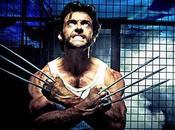 Wolverine Logan Japon