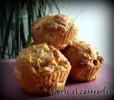 Muffin_pommes epices_1.jpg