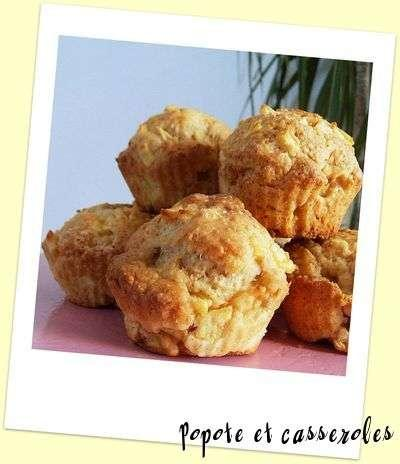 Muffin_pomme epices_4.jpg