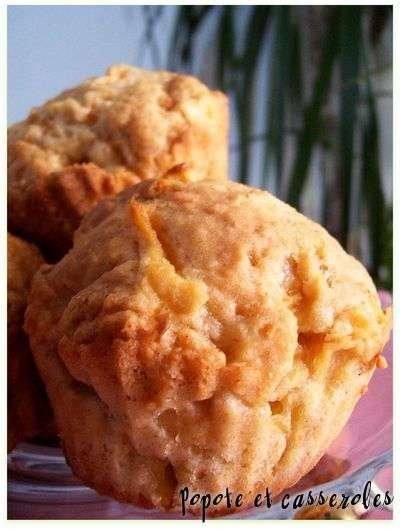Muffin_pommes epices_3.jpg