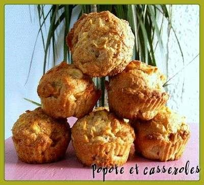 Muffin_pommes_epices_4.jpg