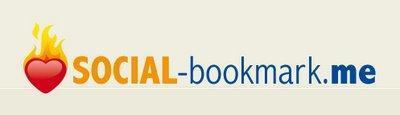 Social-Bookmark.me : veille professionnelle en réseau