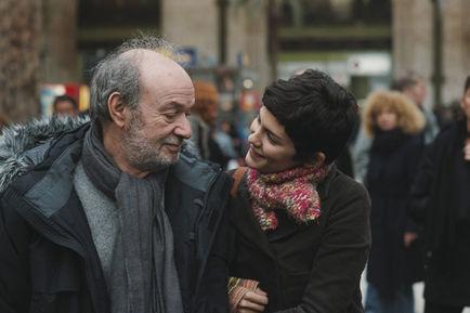 Claude Berri : mort du dernier nabab
