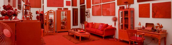 meireles-red-room.1231777899.jpg