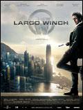 Largo Winch sur la-fin-du-film.com