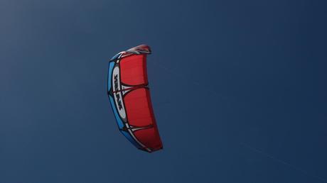 Cherche matos de kite surf en Guadeloupe