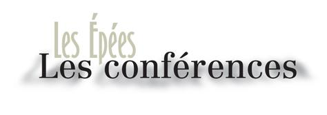 Logo_Epees_conf.jpg