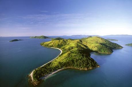 Le job de vos rêves est à une vidéo et quelques îles près