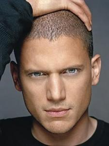 wentworth_miller_people