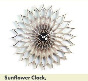 georges-nelson-sunflower-clock.1232001514.jpg