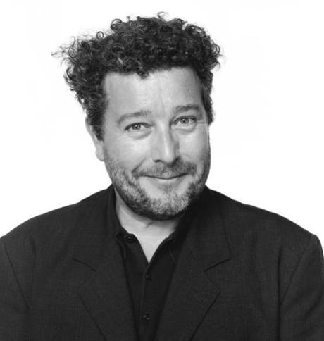 Philippe Starck : le roi de la déco plus en vogue que jamais