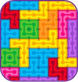 Puzzle game : le jeu bricks me rend addict !