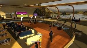 ps3-home-3-300x168 Playstation Home : le réseau social de Sony
