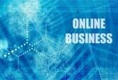 Similar:3450682 : Online Business Abstract Background with Internet Network Stock Photo