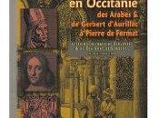 Huit siècles mathématiques Occitanie