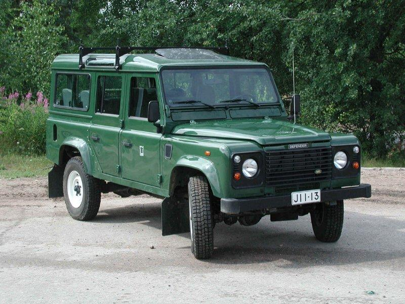 land_rover_defender.1232103062.jpg